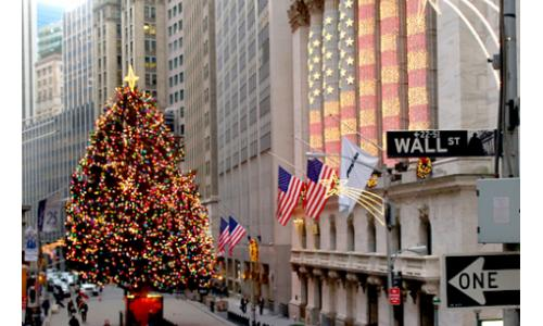 will there be a white christmas in new york this year - Will It Be A White Christmas
